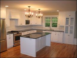 Shaker Cabinet Doors White by Incredible White Kitchen Cupboard Doors