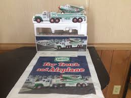 2002 HESS TOY Truck And Airplane In Mib With Bag - $10.39 | PicClick Hess Truck Toy Truck And Airplane 2002 2999 Pclick Hess Cvetteforum Chevrolet Corvette Forum Discussion Buy Sport Utility Vehicle Motorcycles Wairplane 2 2007 Monster W Ebay Giveaway Momtrends Empty Boxes Store Jackies Original Box 1738612091 Childhoodreamer 2017 Dump With Loader Trucks By The Year Guide Video Review Of 1986 Fire Bank New In Box Motorized Battery Head 4500