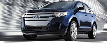 About Ford Fleet A Tampa FL Dealership Ford Trucks And Transit Win Fleet Awards Medium Duty Work Truck Info Dealer In Clovis Ca Used Cars Future Of Fleet Sales Pick Up For Cng F150 Fordtruckscom Comer Cstruction Expands With New F550 Truck Commercial Trucks Find The Best Pickup Chassis Quarterlionmile Power Stroke Project Photo Image A Plugin Hybrid Allectric Commercial Are Global Guides Vans 609 Vehicles Winnipeg Mb River City Tss New 72018 Madras Or Cargo Norman Ok