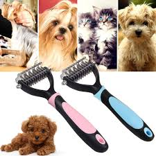 Dog Hair Shedding Blade by 15pcs Key Pick Training Set Clear Practice Padlock Tools Locks Kit