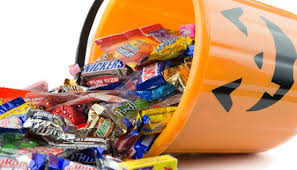 Best Halloween Candy Ever by The Best Halloween Candy Page 4 Divascuisine Com
