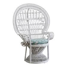 Furniture: Peacock Chair Rattan Chairs Baby Shower Chair For ... Modern Gliders Rocking Chairs Allmodern 40 Cheap Baby Shower Ideas Tips On How To Host It On Budget A Sweet Mint Blush For Hadley Martha Rental Chair New Home Decorations Elegant Photo Spanish Music Image Party Nyc Partopia Rentals Bronx 11 Awesome Coed Parents Wilton Theme Cookie Cutter Set 4 Pieces Seven Things To Know About Decorate Gold Rocking Horse Nterpiece And Gold Padded Seat Bentwood Maternity Thonet Pink Princess Pretty My