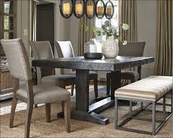 furniture magnificent ge capital credit card no credit check