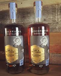 100 Dessa Dutch On Twitter Theyre REAL Bourbon And Books Both Hit Shelves
