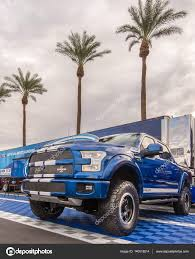 Ford Shelby F-150, SEMA – Stock Editorial Photo © Slagreca@gmail.com ... Project Bulletproof Custom 2015 Ford F150 Xlt Truck Build 12 Harleydavidson And Join Forces For Limited Edition Maxim 2017 Sunset St Louis Mo Six Door Cversions Stretch My The 11 Most Expensive Pickup Trucks Plans Fewer Cars More Suvs Motor Trend 1976 Body Builders Layout Book Fordificationnet 9 Passenger Trucks Archives Mega X 2 2018 Raptor Model Hlights Fordcom Sema Show 2013 F250 Crew Cab Power Stroke 1974 Bronco Service Shop 1966 F100 Quick Change