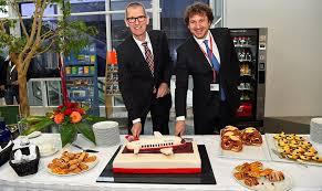 cuisine meridiana milan linate still handling to 10 million passengers each year