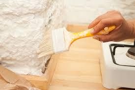 küchenrückwand streichen darauf sollten sie achten