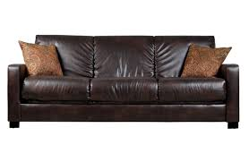 Sofa Bed Slipcovers Walmart by Sofa Colorado Maroon 2 Seater Sofa Ideas Sleeper Sofa Walmart