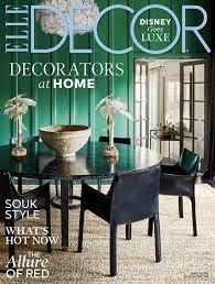 104 Interior Decorator Magazine 17 Best Design S Blogs In 2021 Foyr