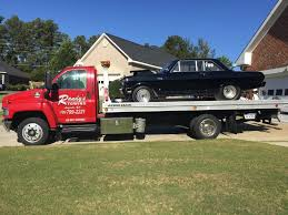 100 Trucks And More Augusta Ga Antiques Exotics Hot Rods Customs Race Day Tow411 Pinterest