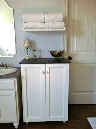 Storage Cabinets Home Depot Canada by Laundry Room White Laundry Cabinet Design Off White Laundry
