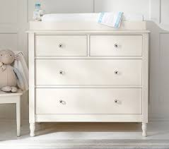 juliette dresser topper set pottery barn kids