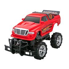 100 Rc Trucks For Sale Remote Control 112 Scale Street Monster Truck