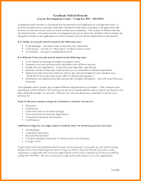 Graduate Schoolume Cv Format Application Of Pear Tree ... 9 Elementary Education Resume Examples Cover Letter Write A Resume Career Center Usc 21 Inspiring Ux Designer Rumes And Why They Work Free Sample Template Writing Real Estate Agent Guide Genius Best Communications Specialist Example Livecareer Teacher 2019 Examples Templates Orfalea Student Services Tips Internship Samples College Education Curriculum Vitae
