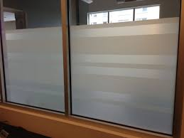 Solyx Decorative Window Films by Decorative Window Films Charlotte Nc 3m Window Films