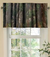 Cheap Camo Bathroom Sets by Bed U0026 Bath Accessories Just Camo