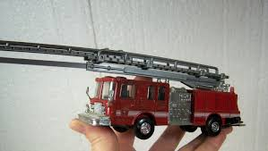 5 Diecast FIRE TRUCK ENGINE LADDER TRUCK Models ROAD CHAMPS Boston ... Amazoncom Eone Heavy Rescue Fire Truck Diecast 164 Model Diecast Toysmith Jual Tomica No 108 Truk Hino Aerial Ladder Mobil My Code 3 Collection Spartan Ss Engine Boley 187 Scale 5 Flickr Toy Stock Photo Picture And Royalty Free Image Hot Sale Kids Toys For Colctible Hanomag L28 Altas Rmz Man Vehicle P End 21120 1106 Am 2018 Sliding Alloy Car Children Toys Oxford 176 76dn005 Dennis Rs Nottinghamshire Mini Trucks 158 Remote Control Rc And Ambulances Responding To Structure