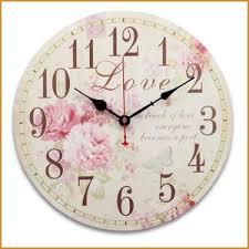 horloge cuisine pas cher horloge cuisine pas cher intelligemment horloge de cuisine achat