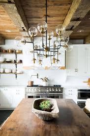 Grey Marble BaRetro Rustic Wrought Iron Black Chandelier Light Rectangle Loft Pendant Lamp Vintage Industrial Glass Box LiInspiration