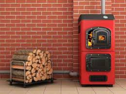 chaudiere bois prix devis par 3 entreprises
