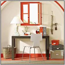 West Elm Parsons Desk Silver Desk Home Design Ideas