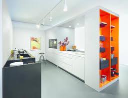 neu start durch sanierung warendorf küchen wird zu