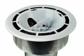 Ventline Bathroom Fan Motor by V2244 50 Ventline Lighted Bath Fan U2013 Hvacpartstore