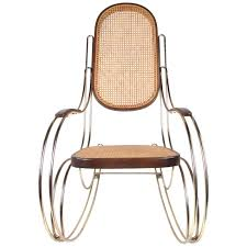 100 Woven Cane Rocking Chairs Chair Bentwood Rattan Chair Living Room