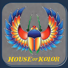 HOUSE Of KOLOR CUSTOM PAINTS KANDY COLORS CANDY BASECOAT PEARLS FLIP ... Kaitlan Collins On Twitter A Fire Truck A Bucket And Fancing Your Semi Truck Or Trailer House Of Trucks Coffee Street Tulsa Food Roaming Hunger Hoopz Bbq Crawfish Houston Sell Used To Us Split In Two Then Shifted Trucks Youtube Environment Seizes Dozens For Taking Sand From Rivers He Should Be Dead Fundraiser Recovery Operator Who Lost Limbs Badly Smashed Front After Road Accident India Big Rig Sleeping Is Better Than You Think Time Extra Some The The Ronald Mcdonald Southern Jersey