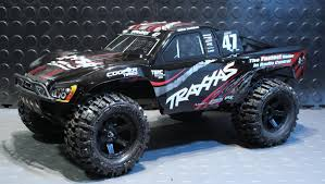 Traxxas Slash To Monster Slash Conversion - Proline | Castle | Radio ... My Traxxas Rustler Xl5 Front Snow Skis Rear Chains And Led Rc Cars Trucks Car Action 2017 Ford F150 Raptor Review Big Squid How To Convert A 2wd Slash Into Dirt Oval Race Truck Skully Monster Color Blue Excell Hobby Bigfoot 110 Rtr Electric Short Course Silverred Nassau Center Trains Models Gundam Boats Amain Hobbies 4x4 Ultimate Scale 4wd With Adventures 30ft Gap 4x4 Edition