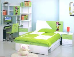 Childrens Bedroom Sets Australia Ideas 32 Images Minimalist Interior Design