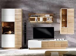 voglauer möbel im gehobenen stil wohnparc de