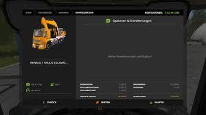 RENAULT TRUCK EXCAVATOR V1.0 FS17 - Farming Simulator 17 Mod / FS ... French Truck Chassis An Model Trucks Renault Truck Defencetalk Forum Commercials Open New Dealership In Northampton Cporate Press Releases New Range First T Turns Heads For Gordon Hunter Transport Electric Trucks And Utility Evs By From 2019 Eltrivecom All Additions At The Intermat Trade Show Euro 3 Trailer Blog Launches 6 Natural Gas Pictures Free Download High Resolution Photo Galleries