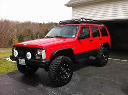The World S Awesome Jeep Cherokee Truck Conversion Kit Cars In The ... The 2018 Jeep Grand Cherokee Trackhawk Is An Suv That Runs 11 Rc Rock Crawlers Comp Scale Trail Trucks Kits Rtr 2000 Xj Sport Lifted Stage 5 New Everything Rubicon Amp Truck By Xcustomz On Deviantart Rsultats De Rerche Dimages Pour Jeep Cherokee Sport 1999 1998 Pro 52 Iron Offroad Suspension Lift Execs Confirm Hellcat Car View Search Results Vancouver Used And Budget Pin Bohm Gabor Pinterest Jeeps Pickup Rendered As The From Lifttire Setup Thread Page 59 Forum