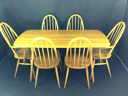 85 Dining Room Furniture For Sale On Gumtree Cape Town Used