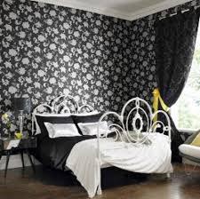 chambre baroque créer une chambre baroque