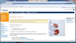 Aetna Pharmacy Help Desk by Local 81359 Momentive Benefits Links