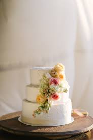 With My Wedding Cake When We Got Home From The Party Ate Half Of Remaining Bridal Partyit Was Soooo Good And A Great Memory