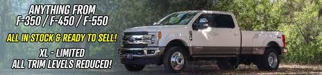 100 Truck Accessories Orlando Fl Ford Dealership Tampa FL Used Cars Brandon Ford