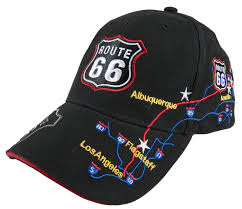 Rt. 66 Cap RT66CAPBLK - Free Shipping On Orders Over $99 At Summit ... Find A Dealer Leer Truck Caps Tonneau Covers Near Me Accsories Linex Lakeland Haulage 9800i Eagle X Trucking Campers Bed Adventurer Cap Equipment Ladder Racks Boxes A Wyoming Coal Firms Unpaid Taxes Confused By Tangle Of Ownership Soft Top Cover 3 Brahma Canopy Parts Does Anyone Know Where To Get Replacement Bozbuz Home Used And Automotive