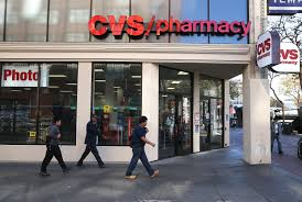 11 CVS Hacks Every Mom Needs To Know Top 10 Punto Medio Noticias Heb Curbside Promo Off 15 Offer Just For Trying Cvs Off Teacher Discount At Meijer Through 928 The Krazy Coupon Lady Drug Store News January 2019 By Ensembleiq Issuu Save On Any Order With Pickup Deals Archives Page 39 Of 157 Money Saving Mom Ecommerce Intelligence Chart Path To Purchase Iq Ymmv Dominos Giftcard For 5 20 Living Pharmacy Coupons Curbside Pickup Cvspharmacy Reviews Hours Refilling Medications You Can Pick Up And Pay Prescription Medications The What Is Cvs Mobile App Pick Up Application Mania