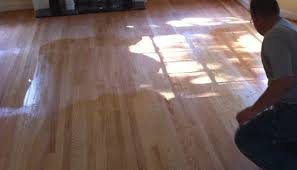 Bona Water Based Floor Sealer by What Is Water Popping
