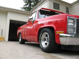 100 Drop Kits For Trucks My 1983 Chevy C10s BRAND NEW Look