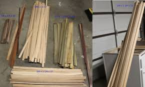 ideas for free scrapwood woodworking talk woodworkers forum