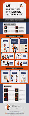16 Important Things Recruiters Should Look For In A Resume ... 11 Common Resume Mistakes By College Students And How To Fix What Is The Purpose Of A The Difference Between Cv Vs Explained Job Correct Spelling Blank Basic Template Most Misspelled Words In Country Include Beautiful Resum Final Professional Word On This English Sample Customer Service Resume Mistakes Avoid Business Insider Rush My Essay Professional Writing For To Apply Word Friend For Jobs