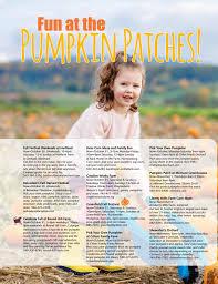 Free Pumpkin Patch In Fredericksburg Va by 100 Free Pumpkin Patch In Fredericksburg Va 262 Best