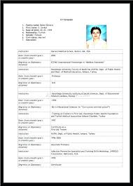 Resume: Resume Samples For Truck Drivers Sample Rumes For Truck Drivers Selo L Ink Co With Heavy Driver Resume Format Awesome Bus Template Best Job Admirable 11 Company Example Free Examples Tow Samples Velvet Jobs Dump New Release Models Gallery Of Pit Utility And Haul Truck Driver Sample Resume Pin By Toprumes On Latest Resume Elegant Forklift