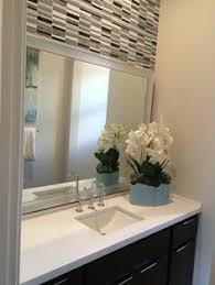 need a porcelain tile for a bathroom remodel fibra linen is a