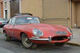 We Buy Classic Jaguar E-Type Chevy Blazer 1969 Motor Way Pinterest Trucks And Chevrolet Dirks Quality Parts For Classic Dans Shop Inc Posts Antique Cars Archives Auto Trends Magazine 25chevysilverado1500z71pickup Life Goals 2005 1978chevyshortbedk10 Vehicles Trucks Old Ride On Twitter Hbilly 54 Buick Special Rearsrides 1948 Pickup 5 Window Stock J15995 Sale Near Columbus Oldride Hash Tags Deskgram This 90s Ford F150 Lightning Packs A Supercharged Surprise Roadkill Star Revisits His Video Fordtruckscom Post Your Old Cars Page 4
