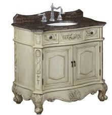18 Inch Wide Bathroom Vanity by 20 Inch Vanity Remarkable 48 Inch Double Bathroom Vanity 48